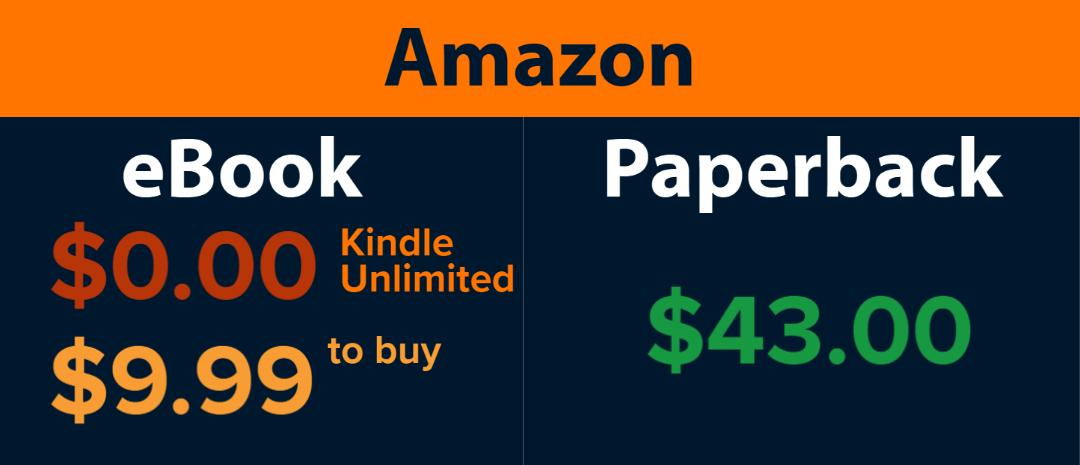 Amazon img 2